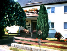 Unterk nfte in weifa gemeinde steinigtwolmsdorf for Steinigtwolmsdorf bad